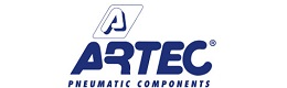 ARTEC dealer in Qatar