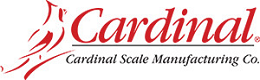 Cardinal dealer in Qatar