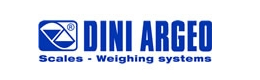 Dini Argeo dealer in Qatar