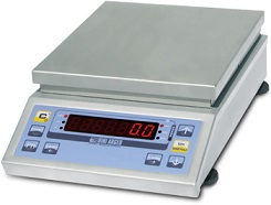 TRD IP65 Stainless Steel Precision Scales Series